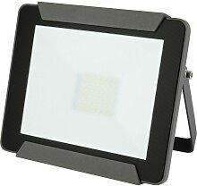 Projecteur LED extérieur Ideo 850EMID30WZS2631