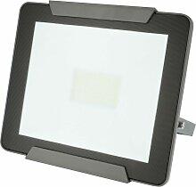 Projecteur LED extérieur Ideo 850EMID40WZS2641