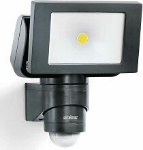 Projecteur LED extérieur LS 150 - Avec détecteur