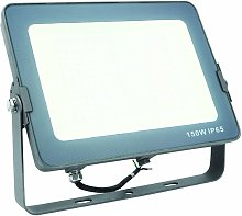 Projecteur Led Extérieur Pro 200w