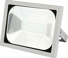 Projecteur LED extérieur Profi 850EMPR20WZS2620