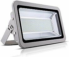 Projecteur LED extérieur - Super lumineux -