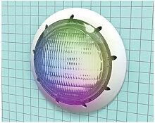 Projecteur LED Gaia - Couleur enjoliveur: