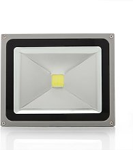Projecteur LED IP65 20W 1450Lm 12-24VDC | Blanc