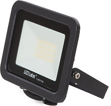 Projecteur Led IP65 20W SLIM [LL-17-1021-01-W] |
