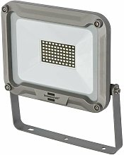 Projecteur LED JARO - 4770 lumen (IP65) -