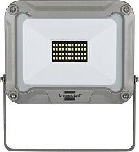 Projecteur LED Jaro Brennenstuhl 10W 900lm 6500K