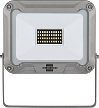 Projecteur LED Jaro Brennenstuhl 50W 4770lm 6500K