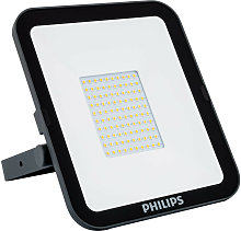 Projecteur LED Ledinaire Mini 50W BVP154 Blanc