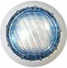 Projecteur LED Piscine Gaïa - CCEI - À Visser
