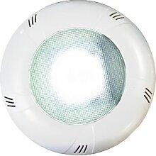 Projecteur LED piscine Nikita NX30 Couleurs - 40W
