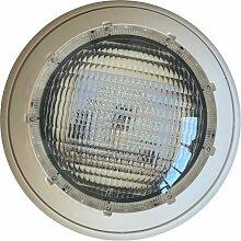 Projecteur LED piscine Stella - Blanc Froid - WPM