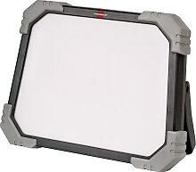 Projecteur LED portable Dinora Brennenstuhl 47W