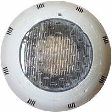 Projecteur led pour piscine - 18w