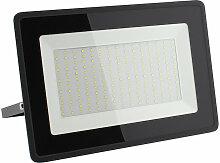Projecteur Led SMD Ajustable 200W 16000Lm IP66