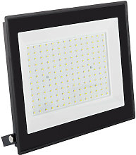 Projecteur LED Solid 150W Blanc Froid 6000K -
