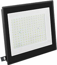Projecteur LED Solid 150W Blanc Froid 6000K -