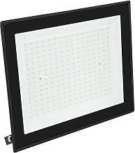Projecteur LED Solid 200W Blanc Froid 6000K -