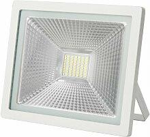 Projecteur LED WAVE - 50W - IP65 - Ecolife