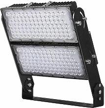 Projecteur Modulaire LED STADIUM PRO 500W 150Lm/W