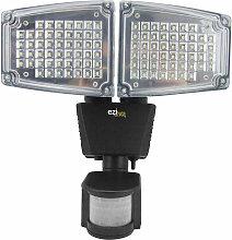 Projecteur solaire LED EZIlight® Solar pro 2