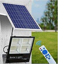 Projecteur Solaire Puissant,dans Luminaires Et