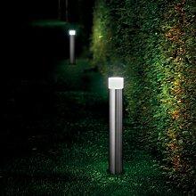 Projecteur VENUS IDEAL LUX