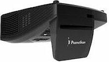 Promethean UST-P2 - projecteur DLP - ultra courte