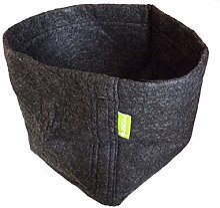 Propot Pot Textile 7 litres 18x18x23cm - Textile