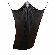 Proumhang Halloween Decoration Suspendus Fantôme