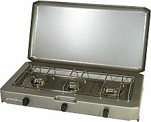 PROVIDUS-PROWELTEK PR1086 FT 300 Réchaud à Gaz 3