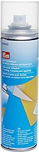 Prym adhésif textile Spray aérosol de/GO/FR,