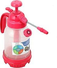 Pulvérisateur d'eau à Pression 1.2L, Outil