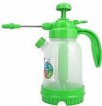 Pulvérisateur d'eau, pulvérisateur d'eau