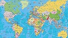 Puzzles de sol Puzzle adulte 4000 pièces Puzzle