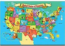 Puzzles pour adultes 2000 pièce Puzzles pour