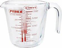 Pyrex P586 Verre doseur 500 ml