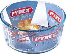 Pyrex PYRSO21 - Moule à soufflé
