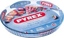 Pyrex PYRTA30 - Moule à tarte