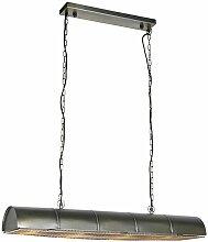 QAZQA barrelo - Suspension multiples Industriel -