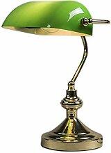Qazqa Lampe de table | Lampe à poser Art Deco
