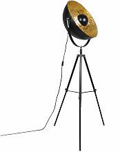 QAZQA magna yeyang - Lampe de table