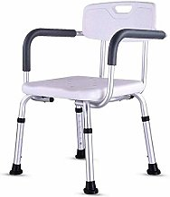 QGL-HQ Chaise âgée de bain maternité de bain