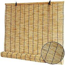 QQF Rideau de Porte Bambou, Store Bambou