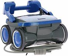 R3 de Robot piscine - Astralpool
