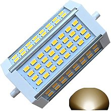 R7S LED J118 118mm Dimmable Ampoule 30W