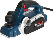 Rabot électrique Bosch GHO 26-82 710W