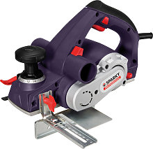 Rabot électrique Sparky P282 720W