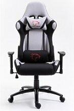 Race - fauteuil à roulettes chaise de bureau