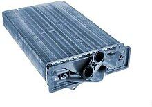 Radiateur de chauffage NISSENS 70016